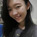 Lim Min Yi