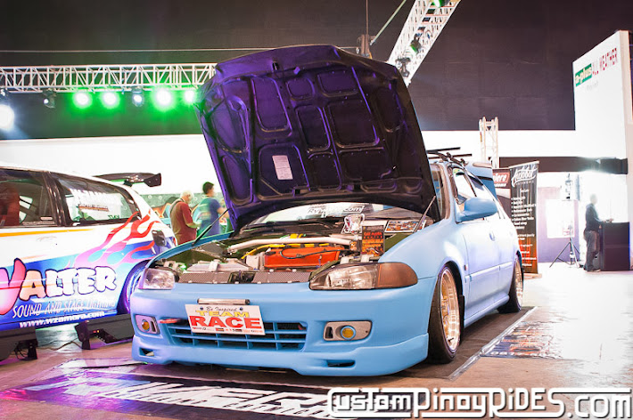Hot Import Nights 2 Custom Pinoy Rides Car Photography pic18