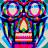 Danny Ramirez avatar image