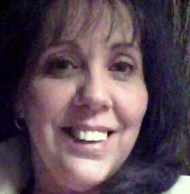 Sue Harris