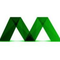 d8f9938eb4ff Основные тренды SEO в 2018. Мнения экспертов - AIN.UA