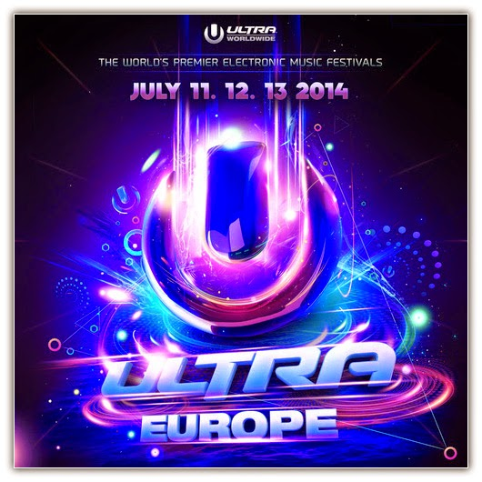 1 Fedde Le Grand, Hardwell, Above & Beyond – ULTRA LIVE – Ultra Europe 2014 – Day 1 – 11 jul 2014