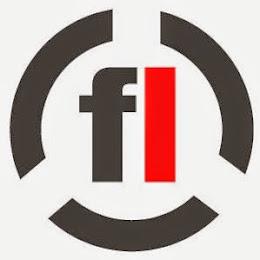 fastline GmbH & Co. KG logo