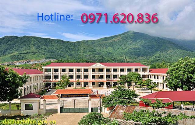 Lắp Đặt Internet FPT Huyện Thạch Thất