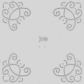 patroon8.jpg