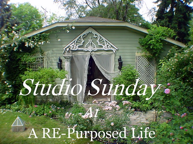 Overshadowed by His Mighty Love http://www.rebeccaersfeld.com/2011/03/studio-sunday-welcome-to-studio-sunday.html