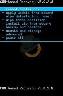 clockworkmod-recovery-axioo.jpg