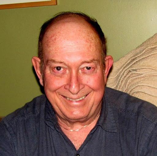 Howard Foster