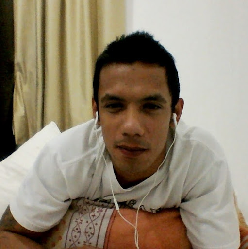 Al Rosales Photo 18
