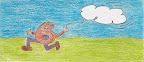 El núvol de sisè