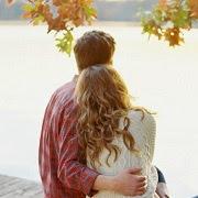 Совместимость козерога и скорпиона в браке