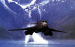 B-1 Lancer (Gambar 4). PROKIMAL ONLINE Kotabumi Lampung Utara