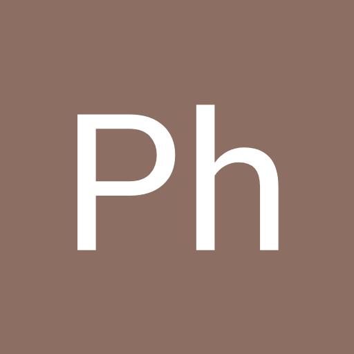 Ph Smith