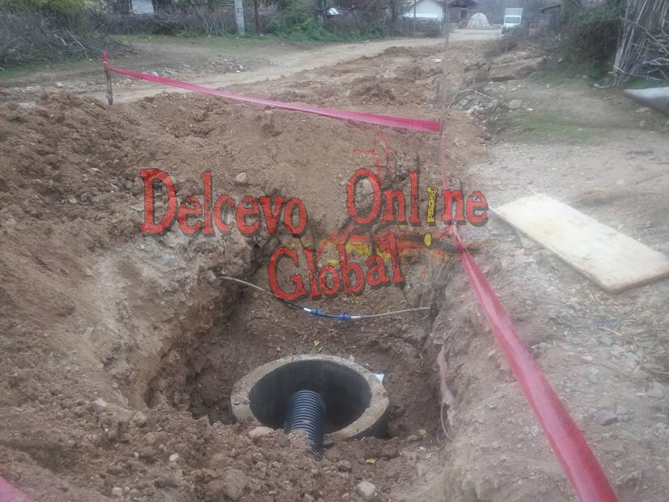 izgradba-na-kanalizacija-vo-selo-virce