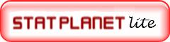 http://www.statsilk.com/software/statplanet-lite