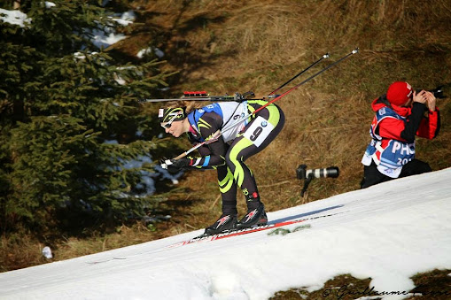 bescond-ski.jpg