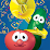 VeggieTales Official's profile photo