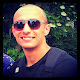 Aiman Almoktar's profile photo