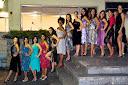 Stand de calçados e roupas Adriana Gronow + lançamento de livros + exposição 200 anos + stand da APDS + recolhimento de assinaturas da campanha UMA ESTÁTUA PARA ANTONIETTA + gravação da Tv Brasil