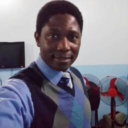 Ogonna Moronu