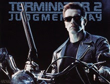 فيلم Terminator 2: Judgment Day