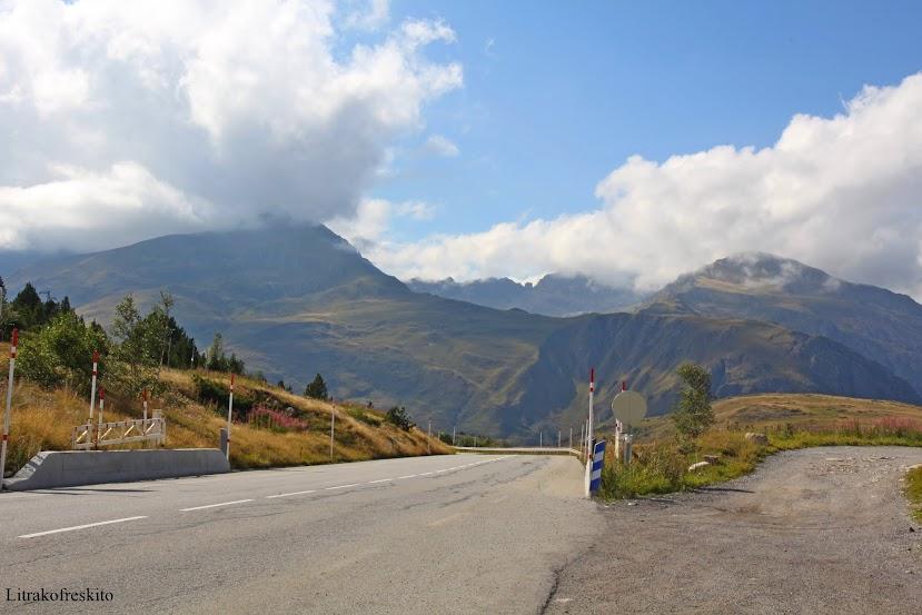 Paseo por las nubes de los Pirineos 2015 Pirineos%2B2015%2B028