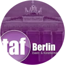 taf Berlin Eventmanagement