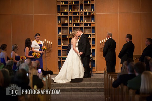 photography Fort Worth weddings