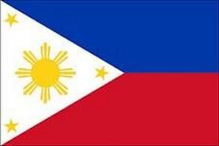 ARAW-ARAW 2013 - SSCC FILIPINAS PARA AMÉRICA LATINA