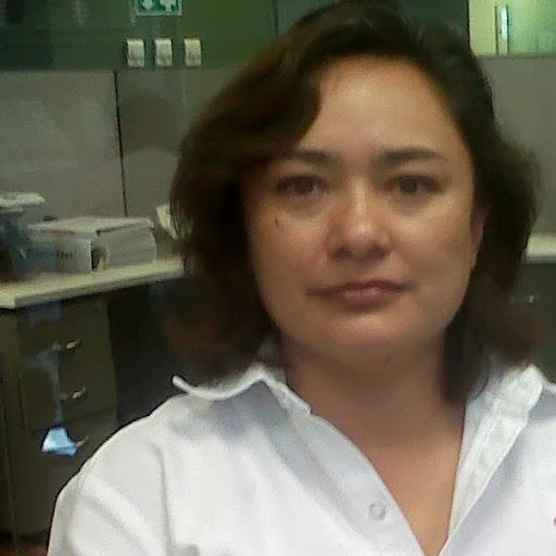Norma Quiroz Photo 21