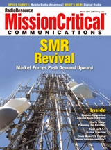 MissionCritical Communications 03/2014 cover -