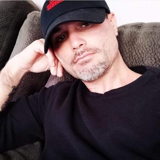 Nick Guerrero