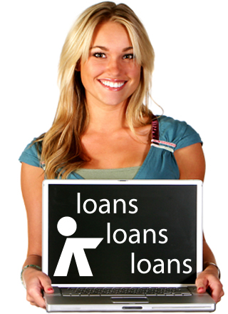 US Fast Payday Loans