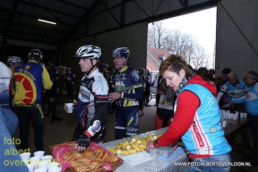 Coppis & Cruijsen ATB tocht OVERLOON 19-01-2014 (96).JPG
