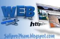Tăng tốc độ truy cập website, Tối ưu hóa website