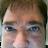 Brendan McGauran avatar image