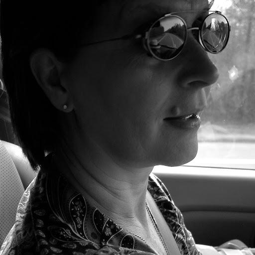 Lynn Proctor Photo 15