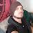 Chris Revocateur avatar image