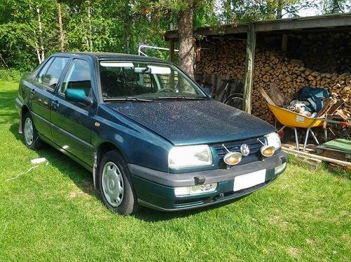 kitiiz: VW Vento 1.8T  2013-06-03%2B16.28.55%281%29