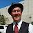 Bryce-William Irvine avatar image