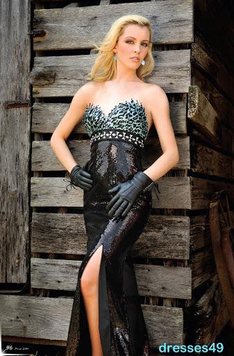 französische abendkleider - französische kleider