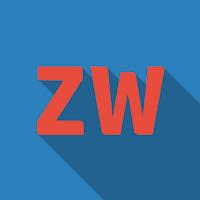 User image: ZAK WEST