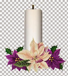 kt_christmas_candle4.jpg