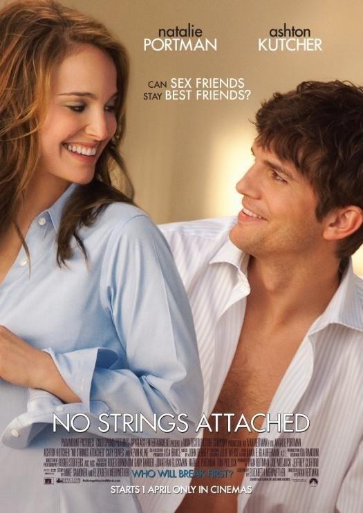 Кино толька про секс