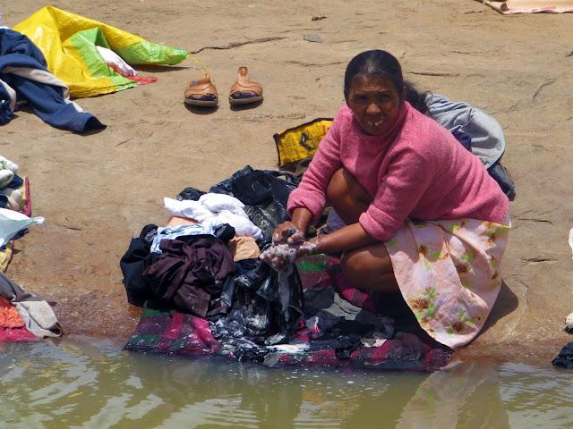 صور من مدغشقر Madagascar 14724342543