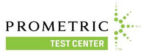 Prometric Testing Centre