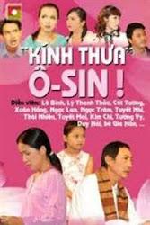 Kính Thưa Osin - Hài Hoài Linh