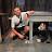 Tomi Kalász avatar image