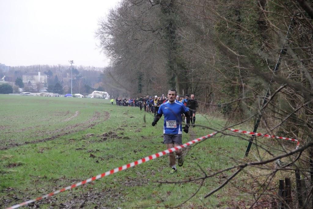 Trail des Marcassins IMG_0160