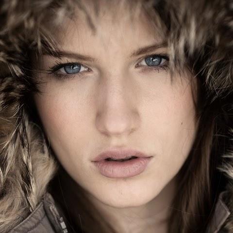 Ana Carolina Kleine